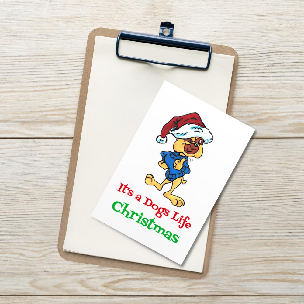 Standard Postcard 4x6 5fd26d116afe3.jpg