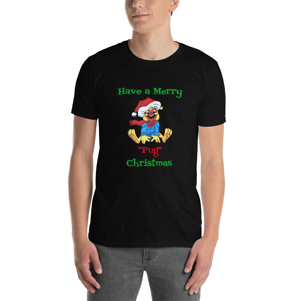 Unisex Basic Softstyle T Shirt Black 5fc80a49726dc.jpg