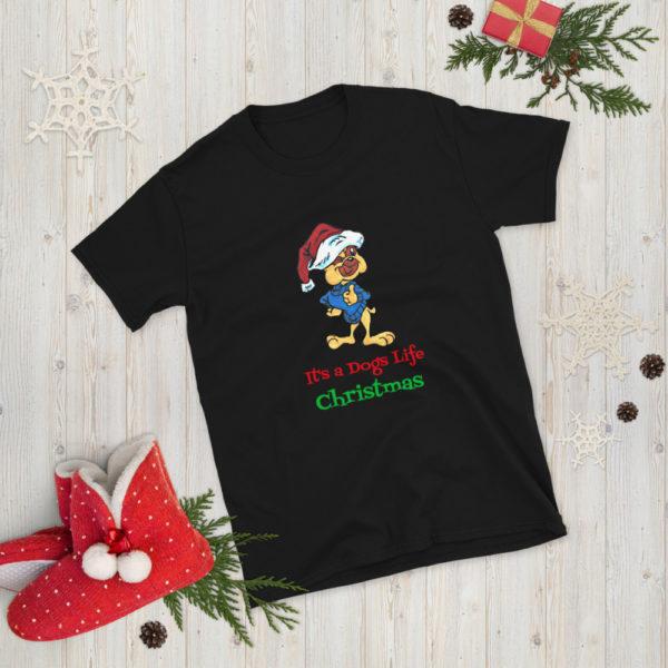 Unisex Basic Softstyle T Shirt Black 5fd26cd8255b5.jpg