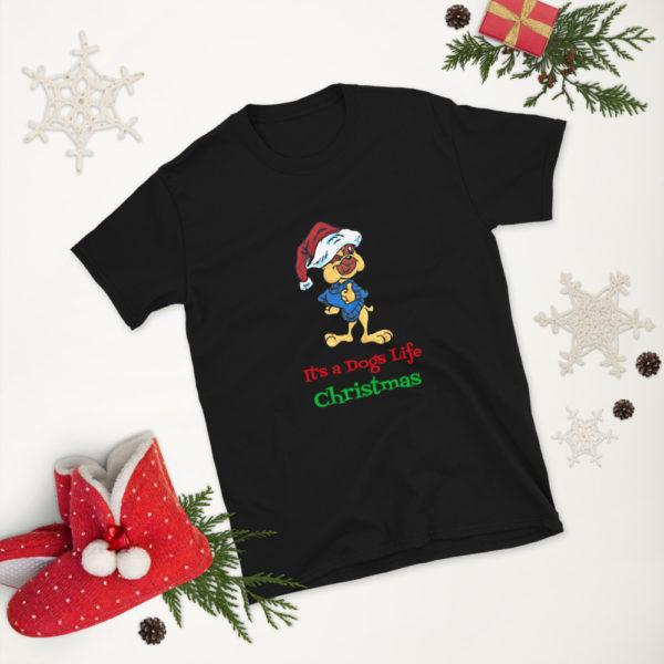 Unisex Basic Softstyle T Shirt Black 5fd26cd825723.jpg