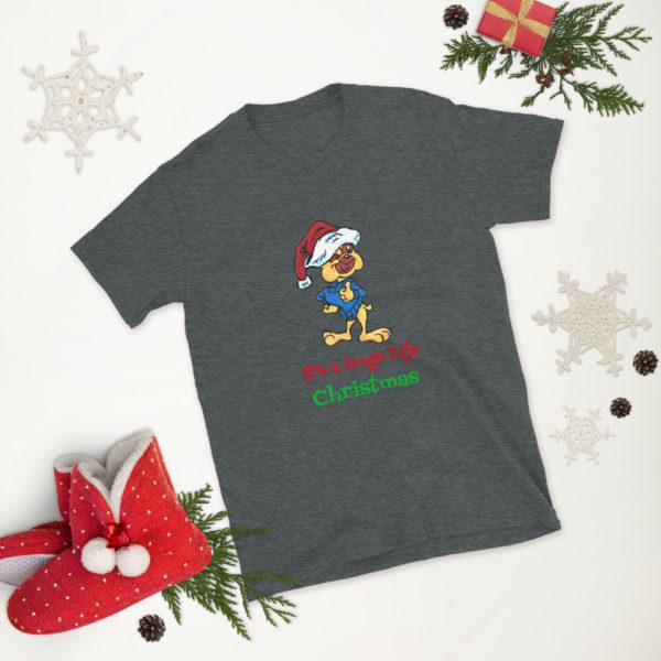 Unisex Basic Softstyle T Shirt Dark Heather 5fd26cd8263ab.jpg
