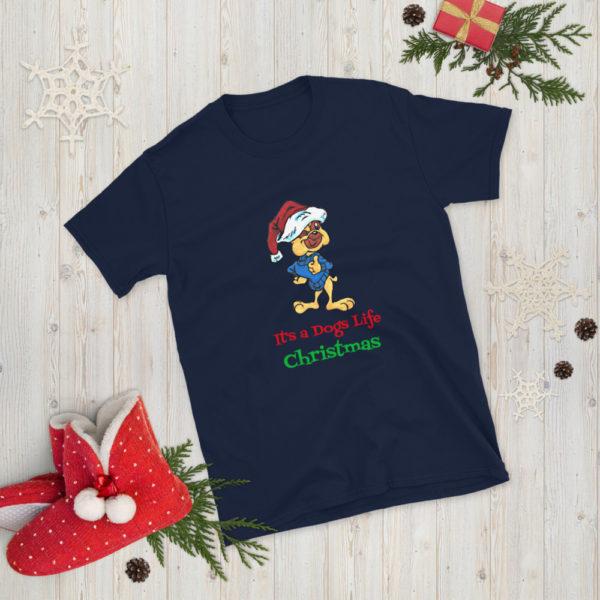 Unisex Basic Softstyle T Shirt Navy 5fd26cd8258cf.jpg