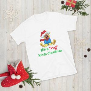 Unisex Basic Softstyle T Shirt White 5fcfdad68a463.jpg