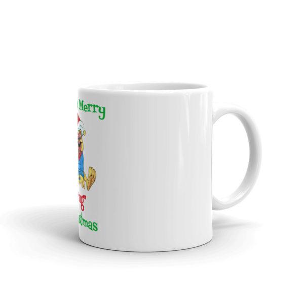 White Glossy Mug 11oz 5fc80e3044cae.jpg