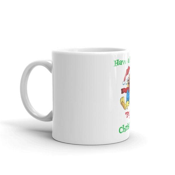 White Glossy Mug 11oz 5fc80e3044d09.jpg