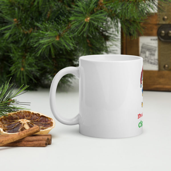 White Glossy Mug 11oz 5fd26d4208ca2.jpg