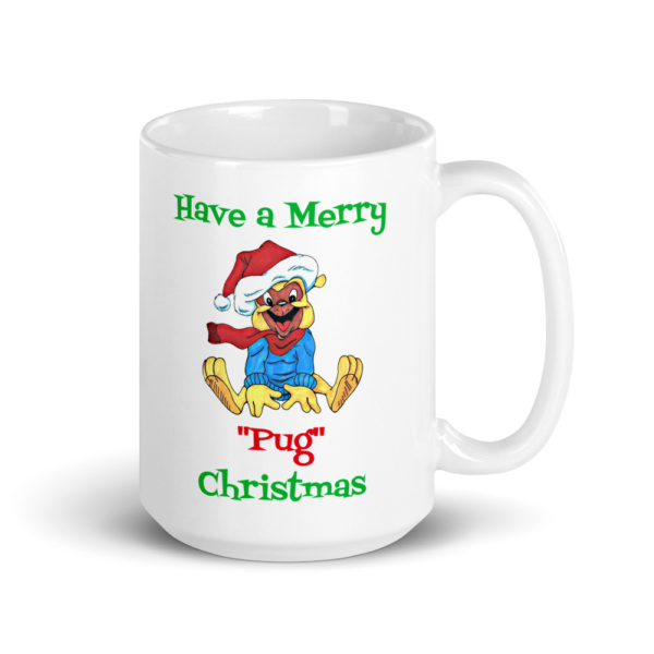 White Glossy Mug 15oz 5fc80e3044c24.jpg