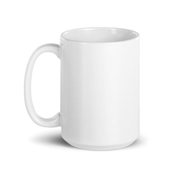 White Glossy Mug 15oz 5fc80e3044dcd.jpg