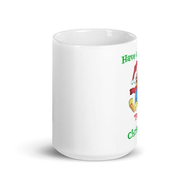 White Glossy Mug 15oz 5fc80e3044e1f.jpg