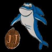 Fishwerks Jj Tonyfranco